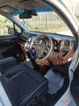 Honda N-WGN, 2014 год, 569 000 руб.