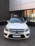 Mercedes-Benz GL-Class, 2014 год, 2 299 000 руб.