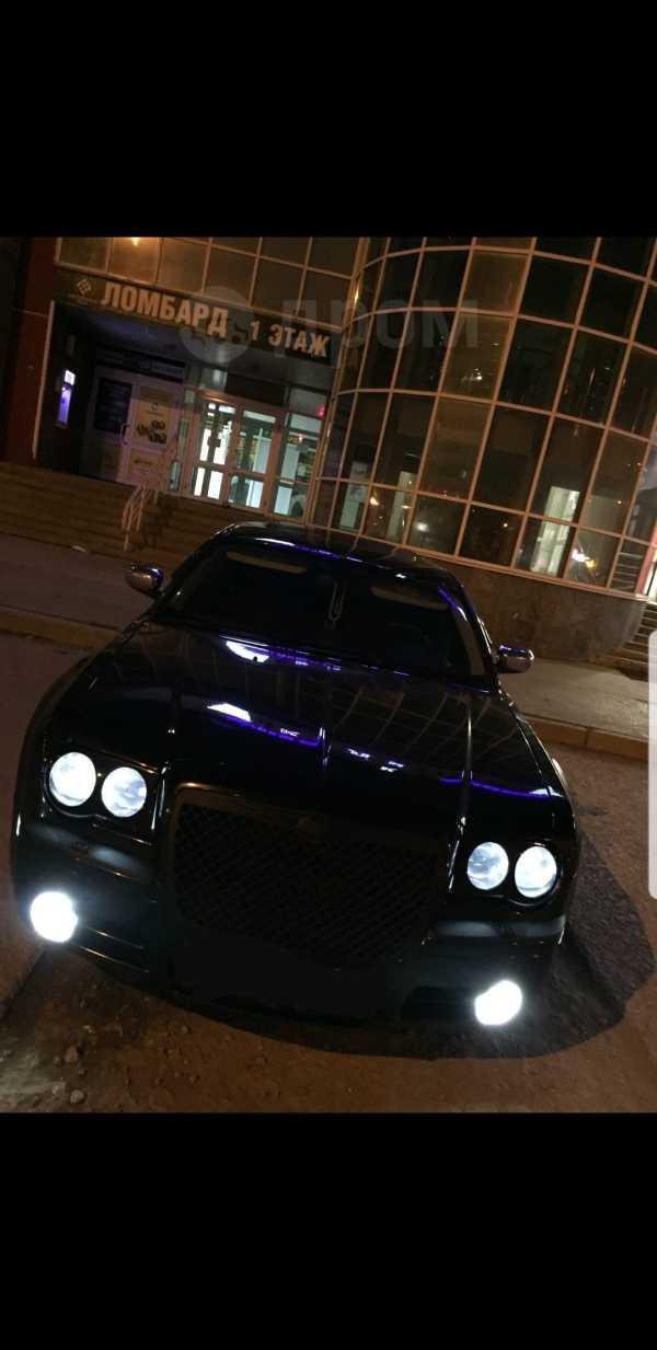 Chrysler 300C, 2006 год, 630 000 руб.