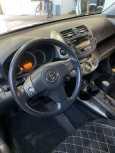 Toyota RAV4, 2009 год, 900 000 руб.