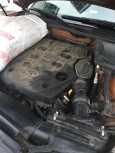 Infiniti FX35, 2003 год, 550 000 руб.