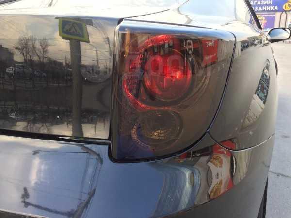 Toyota Celica, 2000 год, 338 000 руб.