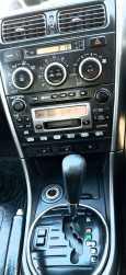 Lexus IS200, 2001 год, 300 000 руб.