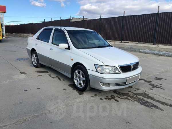 Toyota Vista, 2000 год, 259 000 руб.