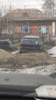 Opel Astra, 1994 год, 25 000 руб.
