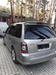 Mazda MPV, 2005 год, 485 000 руб.