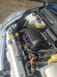 Toyota Prius, 2009 год, 660 000 руб.