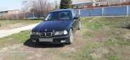 BMW 3-Series, 1997 год, 215 000 руб.
