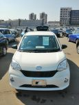 Daihatsu Boon, 2016 год, 475 000 руб.