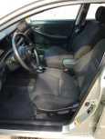 Toyota Corolla, 2005 год, 440 000 руб.