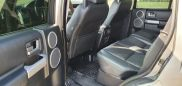 Land Rover Discovery, 2008 год, 787 000 руб.