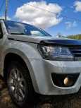 Suzuki Grand Vitara, 2013 год, 860 000 руб.