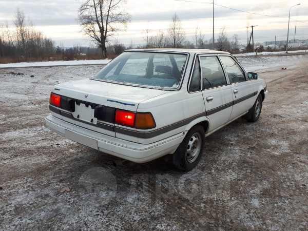 Toyota Corona, 1983 год, 78 000 руб.