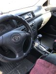 Toyota Corolla, 2004 год, 369 999 руб.
