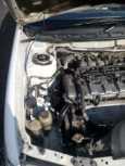 Mazda Capella, 2002 год, 221 000 руб.