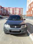 Suzuki Grand Vitara, 2006 год, 499 999 руб.