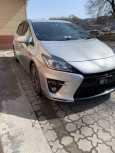Toyota Prius, 2015 год, 1 030 000 руб.