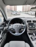 Lexus IS250, 2008 год, 849 000 руб.