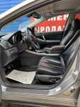 Mazda CX-7, 2011 год, 649 000 руб.