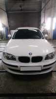 BMW 1-Series, 2009 год, 470 000 руб.