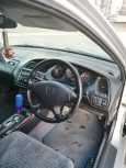Honda Accord, 1998 год, 300 000 руб.
