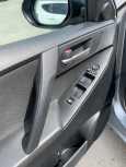 Mazda Mazda3, 2011 год, 585 000 руб.