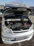 Toyota Touring Hiace, 1999 год, 580 000 руб.