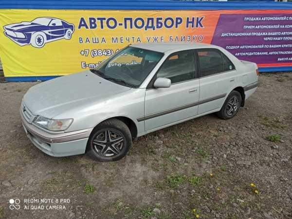 Toyota Corona Premio, 1996 год, 159 000 руб.