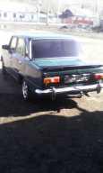 Лада 2101, 1983 год, 25 000 руб.