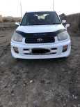 Toyota RAV4, 2001 год, 370 000 руб.