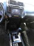 Toyota Land Cruiser Prado, 2014 год, 2 210 000 руб.
