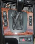 BMW 3-Series, 2004 год, 295 000 руб.