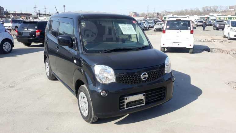 Nissan Moco, 2014 год, 375 000 руб.