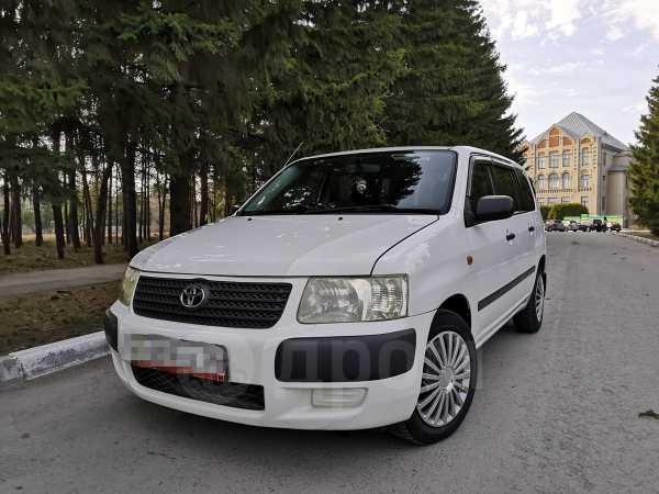 Toyota Probox, 2003 год, 340 000 руб.