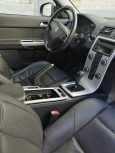 Volvo S40, 2011 год, 580 000 руб.