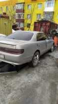 Toyota Chaser, 1995 год, 115 000 руб.