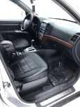 Hyundai Santa Fe, 2007 год, 600 000 руб.