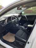 Toyota RAV4, 2015 год, 1 330 000 руб.