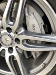 Mercedes-Benz E-Class, 2016 год, 2 190 000 руб.