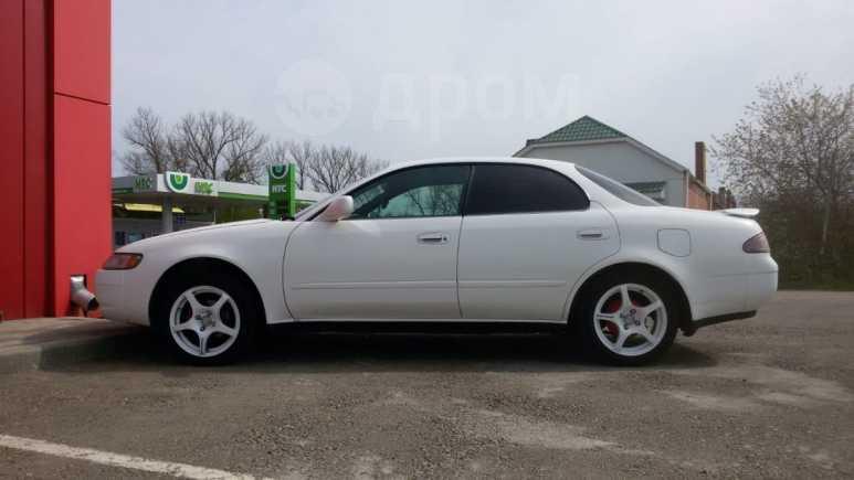 Toyota Corolla Ceres, 1998 год, 220 000 руб.