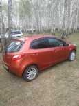 Mazda Demio, 2008 год, 333 000 руб.