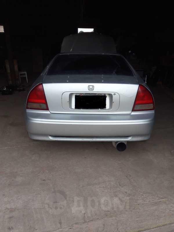 Honda Prelude, 1992 год, 100 000 руб.