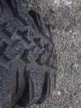 Jeep Wrangler, 1997 год, 955 000 руб.