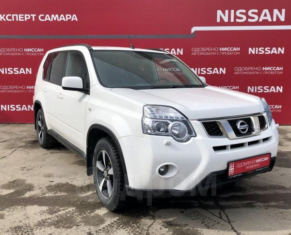 Nissan X-Trail, 2014 год, 790 000 руб.