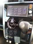 Nissan DAYZ, 2015 год, 440 000 руб.