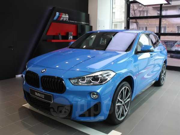 BMW X2, 2020 год, 3 394 134 руб.