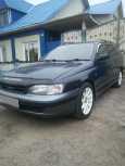 Toyota Caldina, 1995 год, 299 000 руб.