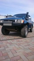 Toyota Hilux Pick Up, 1993 год, 630 000 руб.