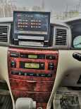 Toyota Corolla, 2002 год, 358 000 руб.