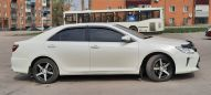 Toyota Camry, 2016 год, 1 425 000 руб.
